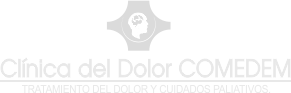Logotipo Clinica Footer